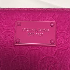 Michael Kors purse small